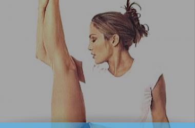 Como ser Magra e Saudável aos 50 anos como Jennifer Lopez