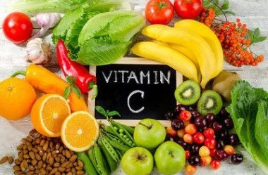 Vitamina C é usada para Corona Vírus Tratamento